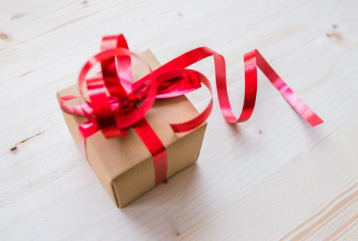 gift ideas for working moms